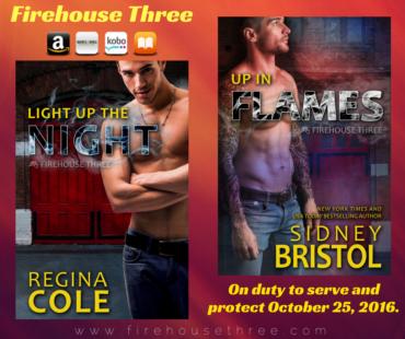 firehouse-three