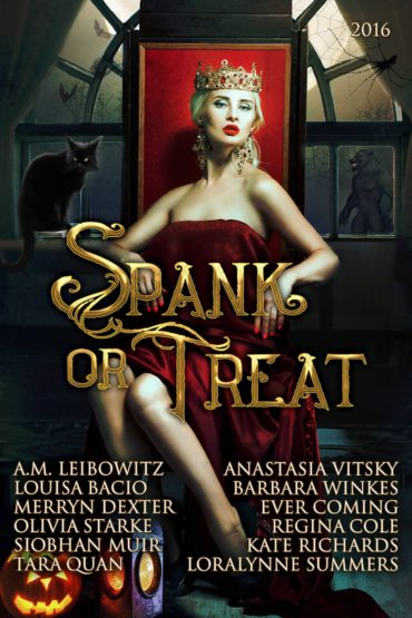 spank-or-treat-2016-cover