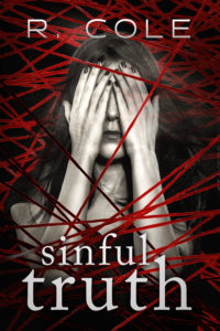 Book Cover: Sinful Truth